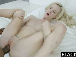 deepthroat online, rated big dick, squirting