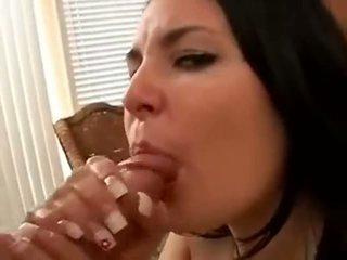 Oral wytrysk sperma w usta zestawienie