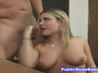 quality group sex video, you bisexual, you blowjob porn