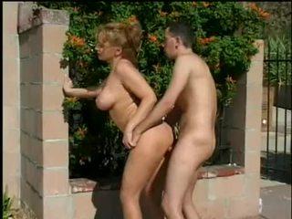 hardcore sex, hard fuck porn, fun man big dick fuck scene