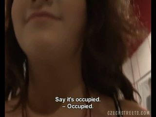 เช็ค streets - zuzana วีดีโอ