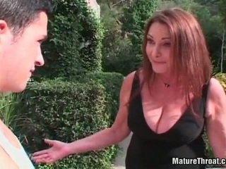 kijken pijpbeurt neuken, hq grote pik vid, plezier volwassen seks