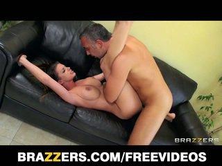 big boobs fucking, anal scene, pornstars channel