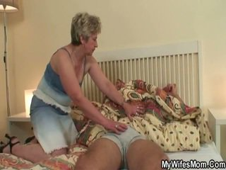 milf sex video-, hd porn, oma sex