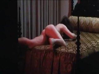 vol hardcore sex video-, groot naakt celebs mov, nominale free porn female oral