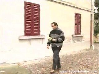 wife sex, italian action, italiana action