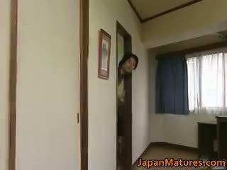 أكثر امرأة سمراء, أفضل اليابانية جديد, اللعب