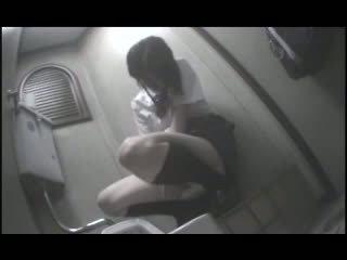 виждам японски който и да е, безплатно скрити камери, реален тоалетна hq