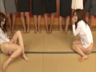 japanse mov, controleren speelgoed klem, u exotisch mov
