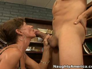 best hardcore sex, deepthroat, new blowjob scene