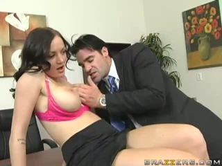new brunette hq, real hardcore sex best, big dicks