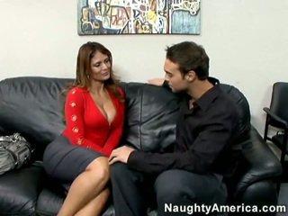 mooi pijpbeurt actie, ideaal rok seks, alle mooi lichaam neuken
