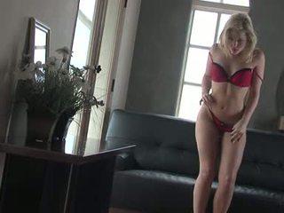 жорстке порно, анальний секс найбільш, соло дівчата