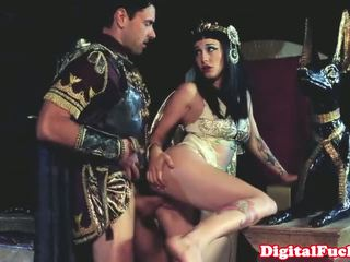 best doggystyle, fun storyline, blowjob new