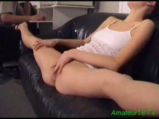 vol hardcore sex video-, alle blow job video-, hard fuck thumbnail