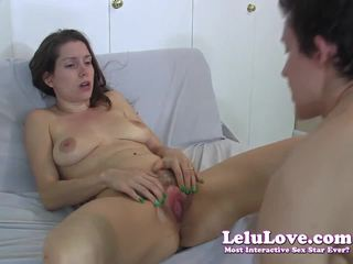 creampie full, more homemade, missionary rated