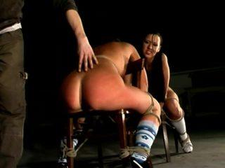 gratis bdsm, online slavernij, bondage sex film
