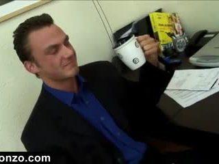 任何 大山雀, 办公室 您, 肛门