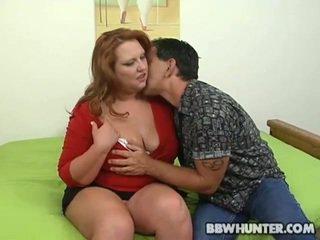 脂肪 女の子 ある giving a 頭