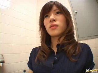 best hardcore sex, hottest japanese hot, pussy drilling