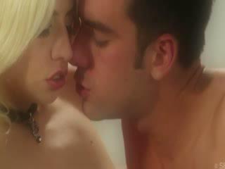 oraal porno, beste artistiek tube, gratis verhaallijn