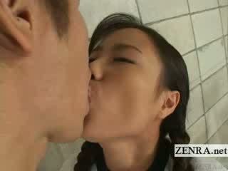 college vid, you japanese, striptease video