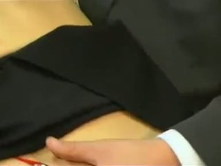 katsumi french asian pornstar