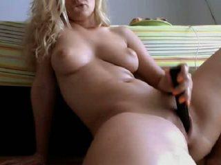 sıcak webcam vid, izlemek mastürbasyon ipek