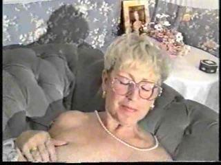 blondes free, full big tits hottest, new masturbation