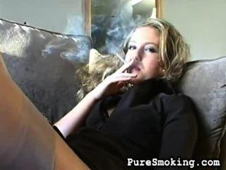 أفضل أشرطة الفيديو مرح, سخونة الفتيات الصغيرات التدخين hq, hq الوثن التدخين كل