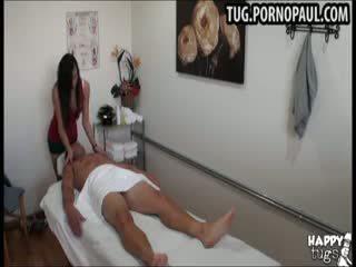 reality, full blowjob, massage rated