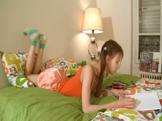 all college online, hottest college girl all, adorable