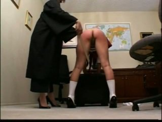 All pussys içinde spain being spanked and haveing sikiş and totally totally mugt dvds