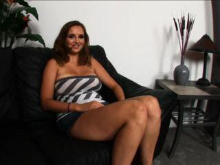 online tits you, hottest brunette, melons ideal
