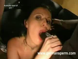 alle doggystyle seks, vers sperma, plezier doordringend actie
