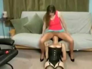 lesbians, fun face sitting all, great babes all