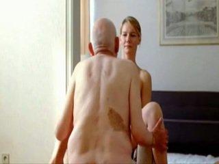Selebriti seks kompilasi bagian 2