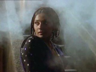 célébrité, actrice, indien