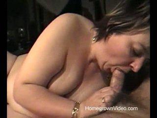 nieuw brunette gepost, beste grote lul seks, zien bbw gepost