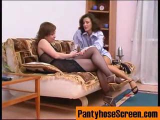 Mima dhe moni sexy hose video