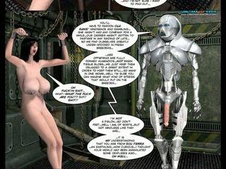 groupsex, bbw, cartoon, hentai