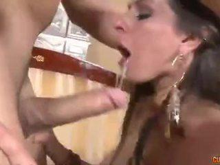 Rachel roxxx 큰 씨발 - cumlouder