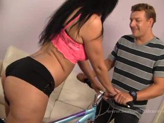 hq brunette porno, ideaal bigass kanaal, heetste cumonface neuken