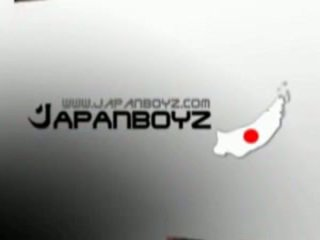 hq japan full, asian oriental sex you, free boyz