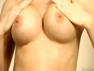 vol college thumbnail, online softcore kanaal, vers naakt porno