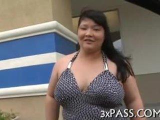 big boobs, skaitliukai, blowjob, riebalai