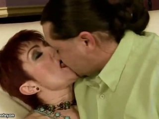 online hardcore sex, plezier orale seks seks, groot zuigen