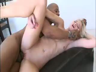 διασκέδαση μωρό hq, διαφυλετικός φρέσκο, ποιότητα pornstar ιδανικό