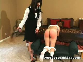 online spanking, vol ass to mouth clips, money to show tits scène