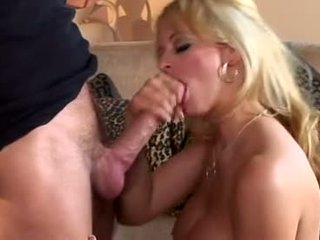 hottest hardcore sex, any blowjobs best, big dick watch